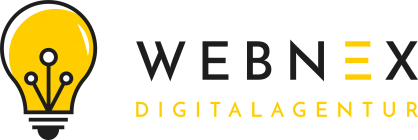 Webnex Digitalagentur